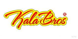 Kalabros